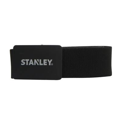 Stanley Clothing Elasticated Belt One Size