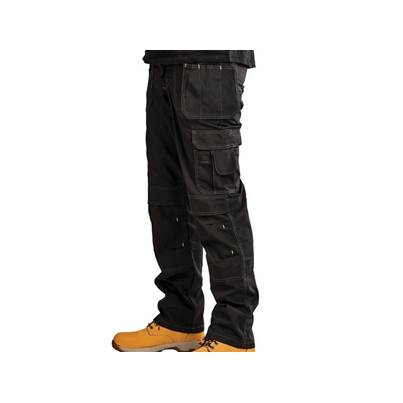 Stanley Clothing Iowa Holster Trousers