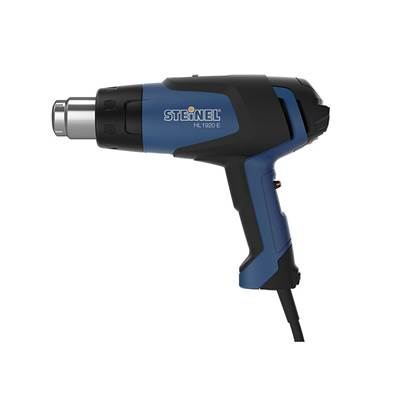 HL1920E 3-Stage Airflow Heat Gun 2000W 240V