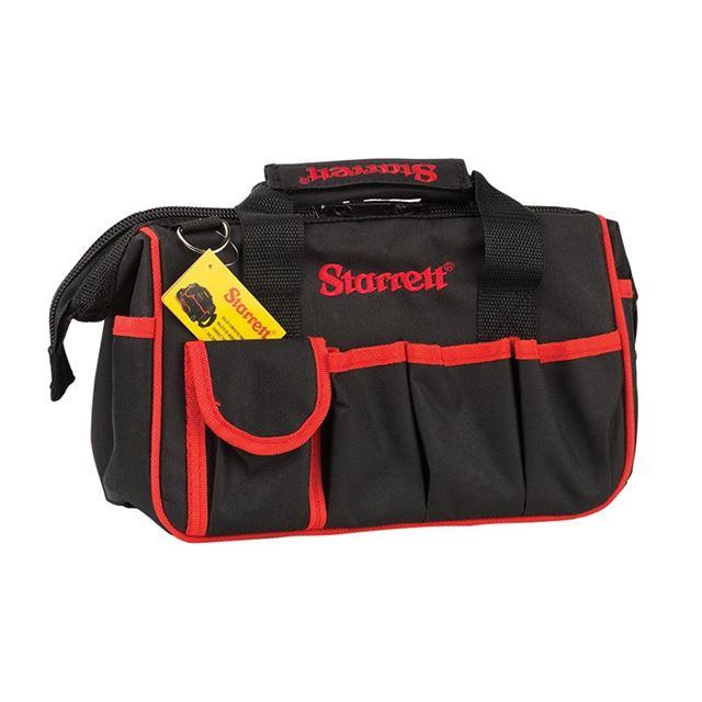 Starrett Small Tool Bag