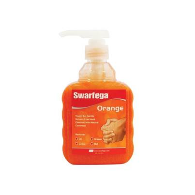 Swarfega® Orange Hand Cleaner