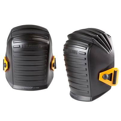 ToughBuilt Waterproof Knee Pads