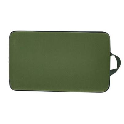 Town & Country Neoprene Kneeler Pad