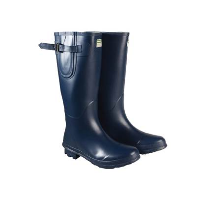 Town & Country Bosworth Wellington Boots