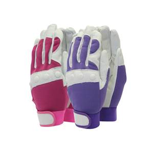 view Comfort Fit Gloves products