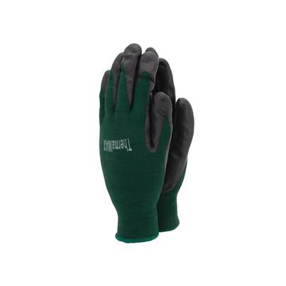 Town & Country Thermal Max Gloves