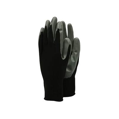 TGL434 Weed Master Men's Gloves - One Size