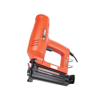 Tacwise Duo 50 Nailer/Stapler 240V