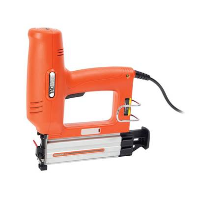 Tacwise Finish Nailer 16G/45 230V