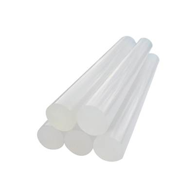 Hot Melt Glue Sticks 7mm Extra Long (Pack 100)