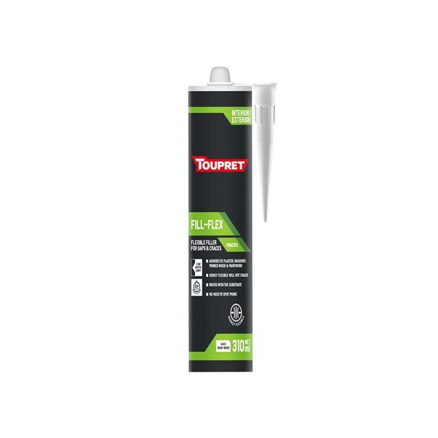 Toupret Fill-Flex 310ml