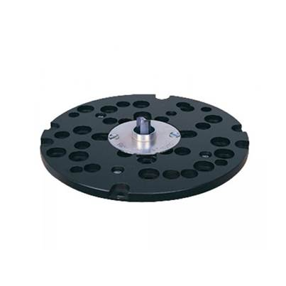 Trend Universal Sub Base C/w Pins & Bush