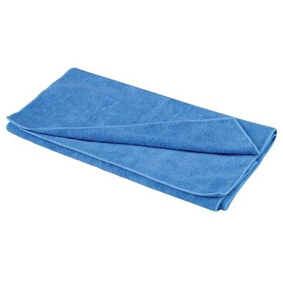 U-Care Heavy-Duty Microfibre Cloth 40 x 40cm