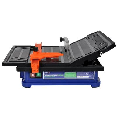 Vitrex Torque Master Power Tile Cutter 450W 240V