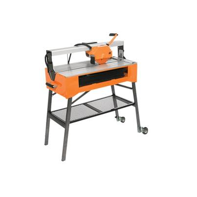 Vitrex Versatile Power Pro 900 Bridge Saw