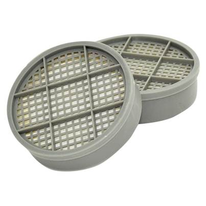 Vitrex 33 1315 P3 Replacement Filters (Pack of 2)