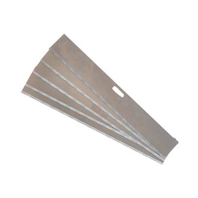 Vitrex Replacement Blades Pack of 5 for TAS100