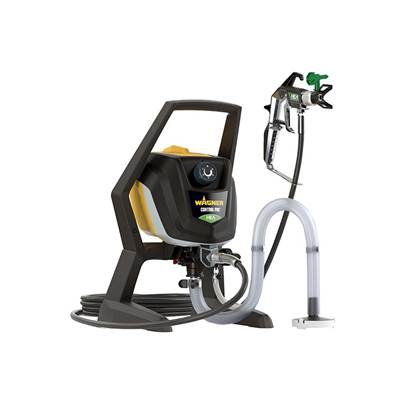Wagner Control Pro 250R Airless Sprayer 550W 240V