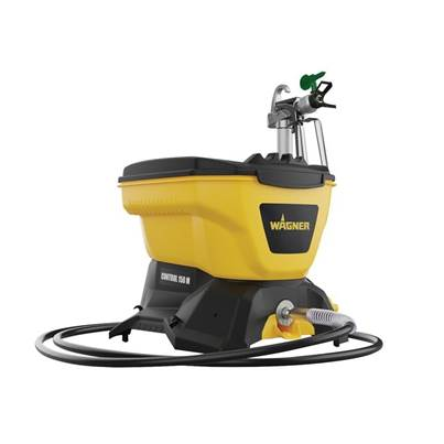 Wagner Control Pro 150 M Airless Sprayer 350W 240V