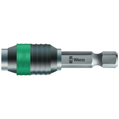 Wera Rapidaptor Quick-Release Bit Holder