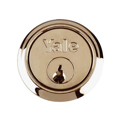 Yale Locks 1109 Replacement Rim Cylinders