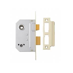 view Mortice Sashlocks - Internal Use products