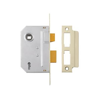 Yale Locks PM246 2 Lever Internal Sashlock