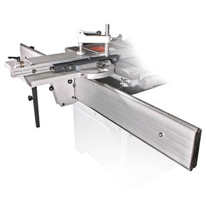 SIP 01495A Sliding Carriage for Table Saw 01332