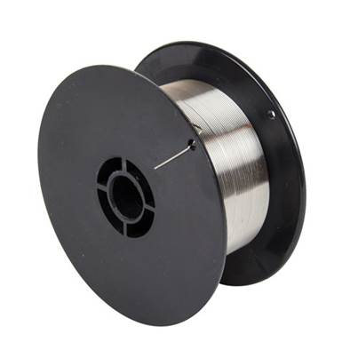 SIP 02664 0.7kg x 0.8mm Stainless Steel Wire