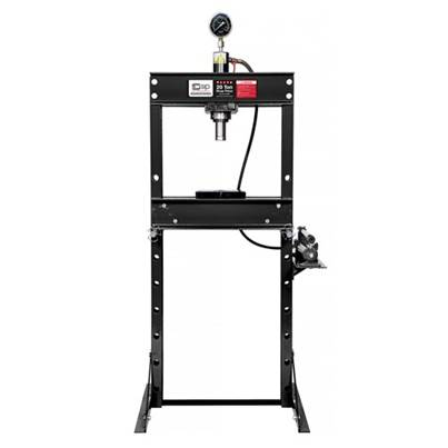 SIP 03689 20 Ton Manual Workshop Floor Press
