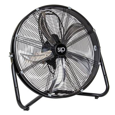 "SIP 05613 20"" Workshop Fan"