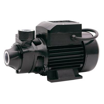 SIP 07614 EP2M Electric Surface Water Pump