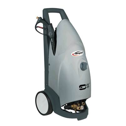 SIP 08936 Tempest P700/120 Electric Pressure Washer