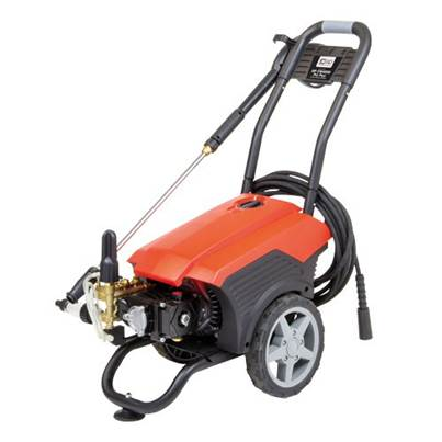 SIP 08978 Tempest CW4000 Plus Electric Pressure Washer
