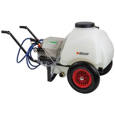 Tempest Battery Disinfection Sprayer