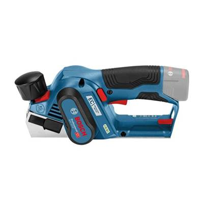 Bosch GHO12V20 12V PLANER BODY ONLY
