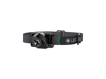Ledlenser MH2 LED Head Torch