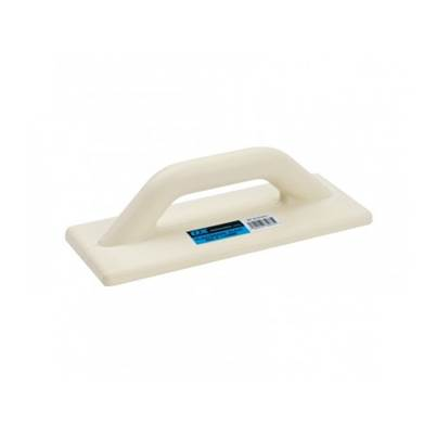 Ox Pro Polyurethane Plasterers Float 280x110mm