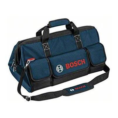 Bosch LBAG+ Large Carry Bag For Cordless Power Tools