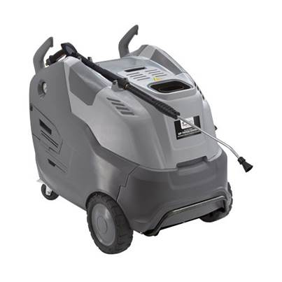 SIP 08964 Tempest PH900/200HDS Hot & Steam Pressure Washer