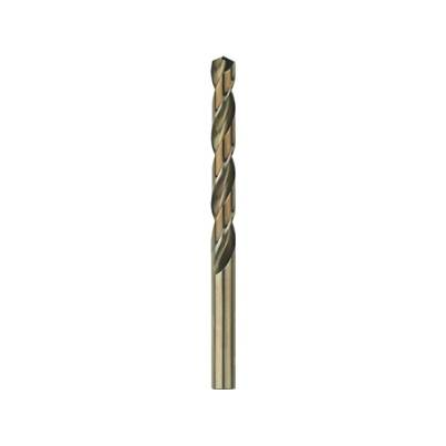 Bosch Metal drill bits HSS-Co Standardline, DIN 338 (2.5mm) 10Pk