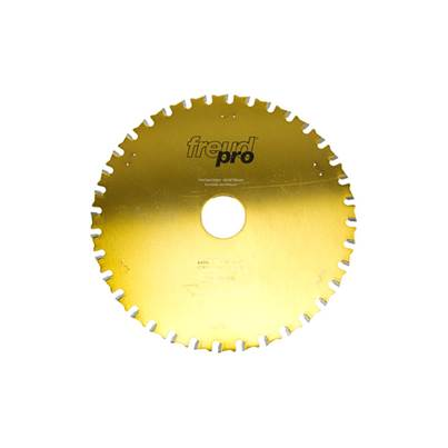 Bosch LP91M007 Ultimate Circular Saw Blade 184 x 30 x 38T
