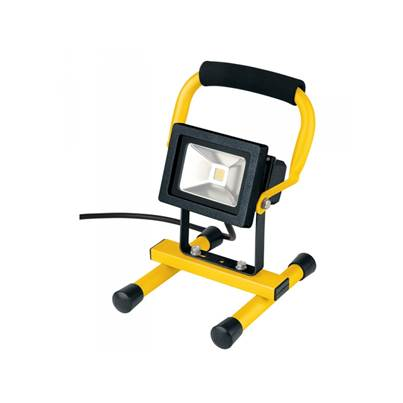 Draper 31945 Expert 10W 230V Ultra Bright LED Worklamp