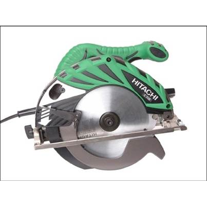 Hitachi C7U2 Circular Saw 240Volt