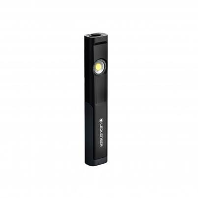 iW4R Rechargeable LED Inspection Light