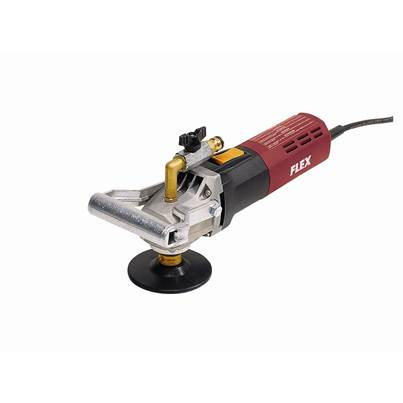 FLEX LW1503 Wet Stone Polisher 110v