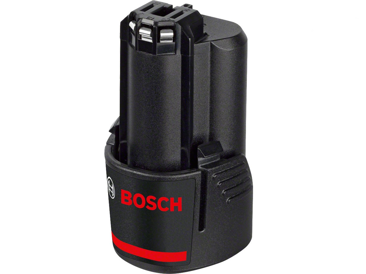 Bosch GBA 12Volt 2.0Ah Battery
