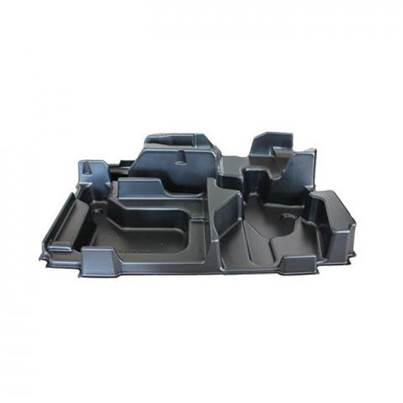 HiKOKI HSC2  Inner Tray C218185 Stackable System