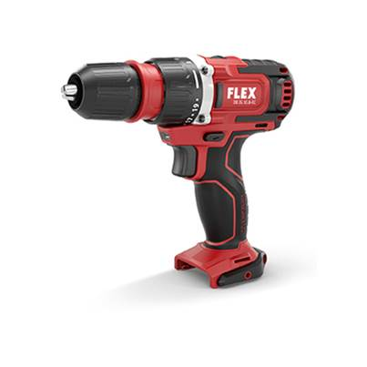 FLEX Flex DD2G 10.8-EC/4.0 Set 2 speed cordless drill driver 10.8V Body only with case