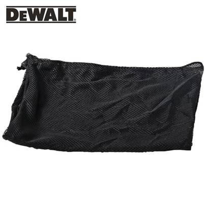 DEWALT Accessory Bag